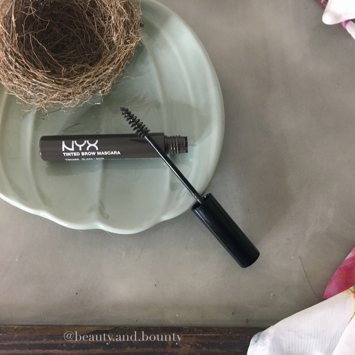 Best Of: Brow Mascara