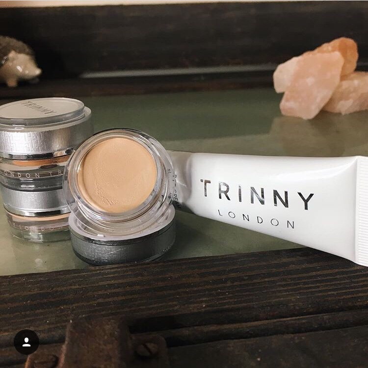 Tinny London – Brand Review